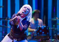 Highlight for Album: blondie