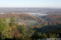 Highlight for Album: Hawk Mountain, PA